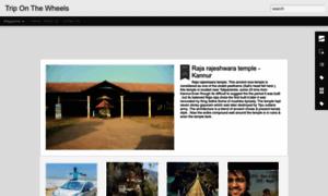 Populartemplesofindia.blogspot.in thumbnail