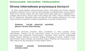 Poradnik.php-art.pl thumbnail
