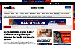Pordentro.pr thumbnail