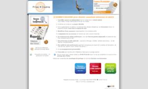 Portage-salarial.freecadre.fr thumbnail