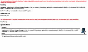 Portal.edu.ro thumbnail
