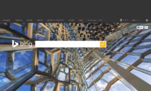 Portal.microsoftonline.co thumbnail