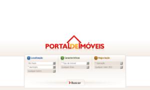 Portaldeimoveis.com.br thumbnail