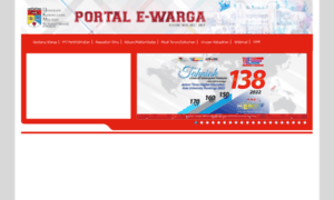 Portalewarga Ukm My Review Portal Ewarga Ukm Reviews And Fraud And Scam Reports