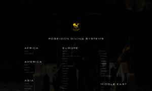 Poseidon.com thumbnail