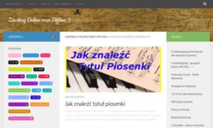 Pracaonlinedziennik.pl thumbnail