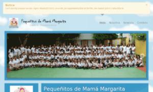 Preescolarpequenitos.com thumbnail