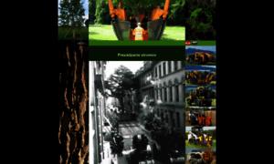 Presadzanie-stromov.sk thumbnail