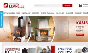 Prodej-na-splatky.cz thumbnail