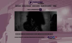 Produtoras.net thumbnail