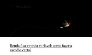 Professoresdosucesso.com.br thumbnail