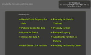 Property-for-sale-pattaya.com thumbnail