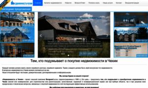 Property-info.cz thumbnail