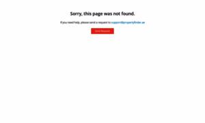 Propertyfinder.ae thumbnail