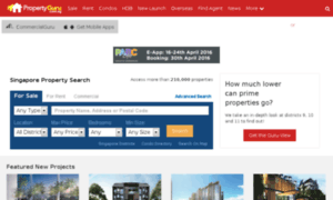 Propertyguru.com.sg thumbnail