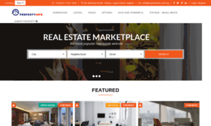 Propertyinfo.com.ng thumbnail