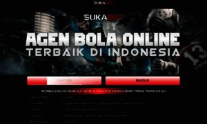 Protiprudu.org thumbnail
