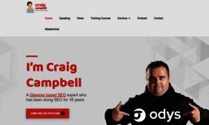 Prowebsitesolutions.co.uk thumbnail