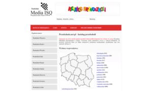 Przedszkola.net.pl thumbnail