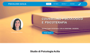 Psicologiroma.net thumbnail
