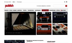 Publish.ru thumbnail