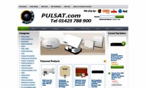 Pulsat.com thumbnail