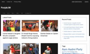 Punjab.im thumbnail