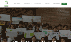 Pyca.org.pk thumbnail