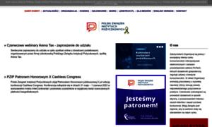 Pzip.pl thumbnail