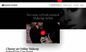 Is Qcmakeupacademy legit and safe? QC Makeup Academy reviews