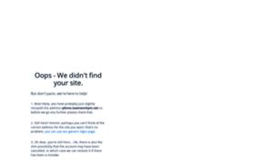 Qikmo.teamworkpm.net thumbnail