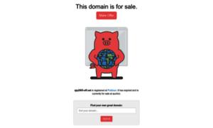 Qip2005-off.net thumbnail