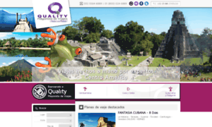 Qualitymayorista.com thumbnail