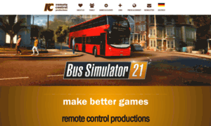R-control.de thumbnail