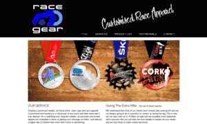 Racegear.ie thumbnail