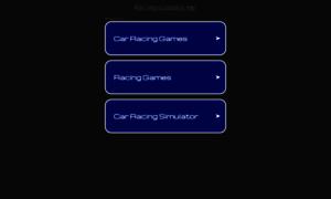 Racinggames.me thumbnail