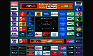 Radio.nl thumbnail