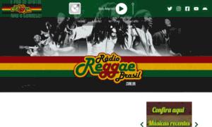 Radioreggaebrasil.com.br thumbnail