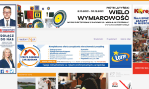 Radom24.pl thumbnail