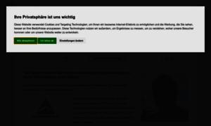 Ralflauterbach.de thumbnail