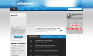 Rattaprofid.ee thumbnail