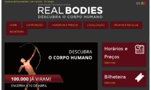 Realbodies.pt thumbnail