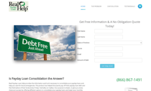 Payday advances no calls. Instant cash loan