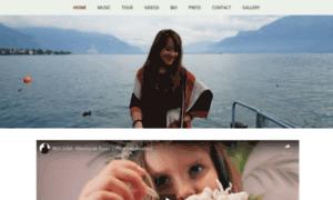 Reasom.ch thumbnail