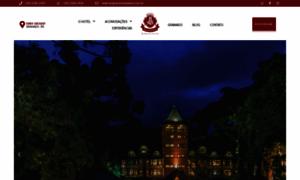 Recantodaserra.com.br thumbnail