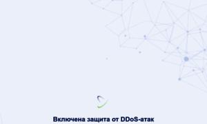 Reclama.simadm.ru thumbnail