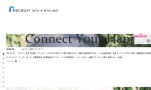 Recruit-zexy-navi.jp thumbnail