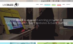 Reg.buzz thumbnail