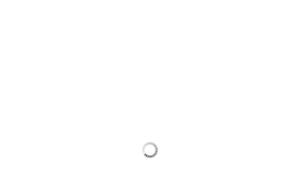 Reg.ru thumbnail