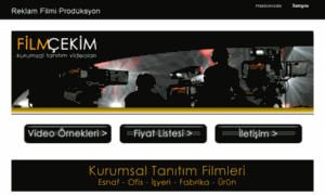 Reklam-filmi-produksyon.tanitimfilmi.biz.tr thumbnail